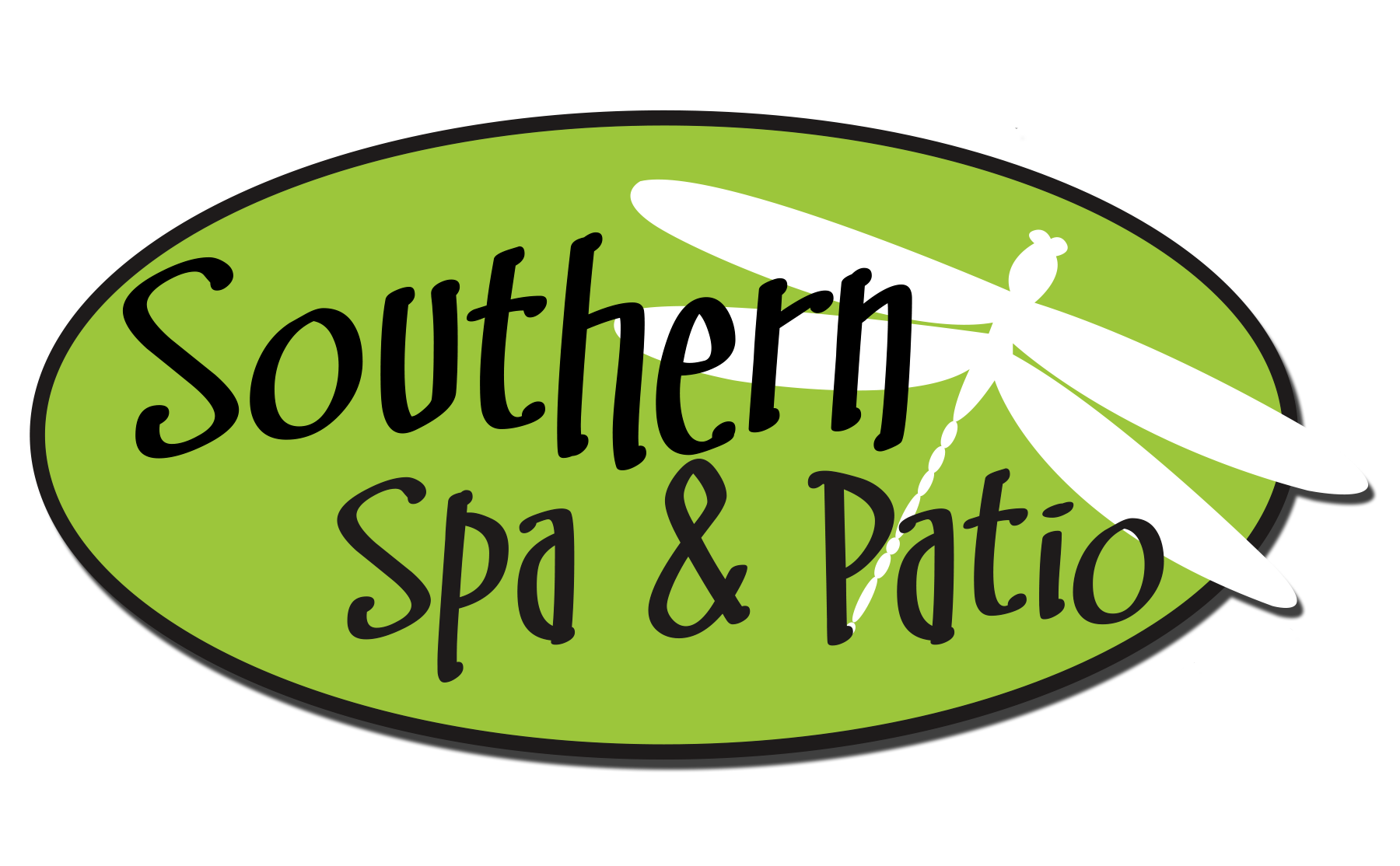 Southern Spa and Patio